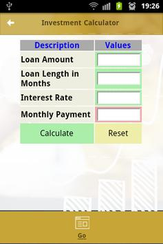 Success8 Ventures Pte Ltd apk screenshot