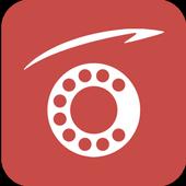 Xefiro Phone icon