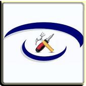 Tech Sight icon