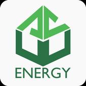 AWC Energy UA Calculator icon