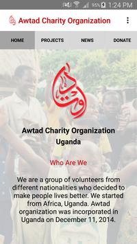 Awtad poster