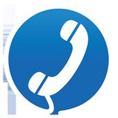 AztelPhone icon