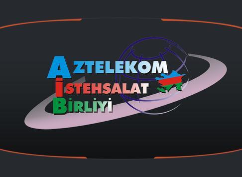 AztelPhone apk screenshot
