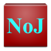 NetofJewels icon