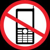 NoCallMe icon