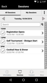 AICC Mobile apk screenshot