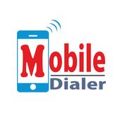 Mobile Dialer Log 1.1 icon