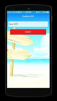 Mobile Dialer Log 1.1 apk screenshot