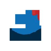 Airtop icon
