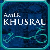 AALAMEKHUSRAU icon