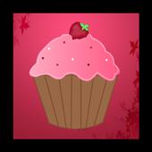 وصفات الطعام 2016 icon