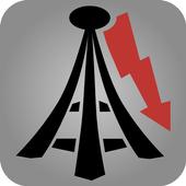 AlarmApp icon