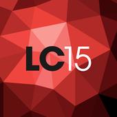 Leadership Conference 2015 icon