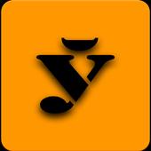 Slounik icon