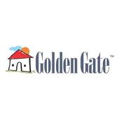 Golden Panorama icon