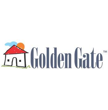 Golden Panorama poster
