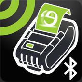 eProwin Citizen Printer CMP-20 icon
