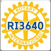 로타리지식 icon