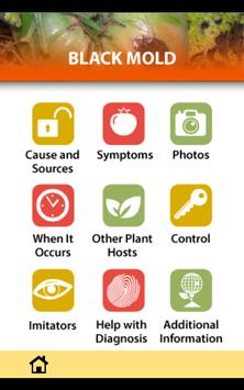 Plant Health from APS apk screenshot
