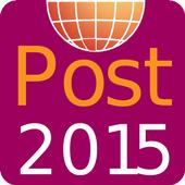 Post 2015 icon