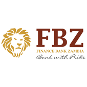 FBZ Mobile Banking icon