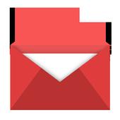 Бесплатные СМС Беларусь icon