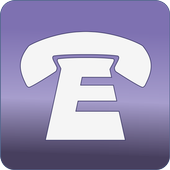 easyphone.kz icon