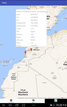 QRZ Maroc ? apk screenshot
