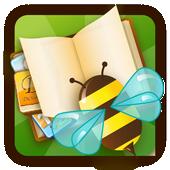 ASTRI-Bee (full version) icon