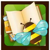 ASTRI-Bee icon