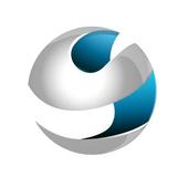 World SMS icon