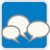 Group SMS & Scheduler icon