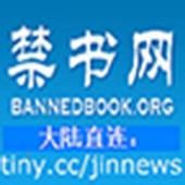 九评共产党 icon