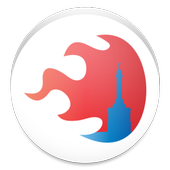 Barcamp STI icon