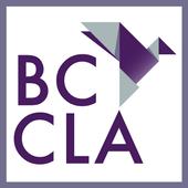 BCCLA Arrest Pocketbook icon
