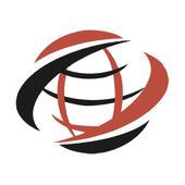 Best Forex Signal icon