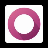 MyOdoo icon
