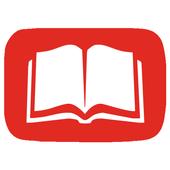 Bilingual Bible icon