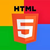 HTML5 Unity Toolbox icon