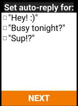 LittleBlackBook poster