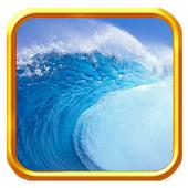 42 Факта о воде icon