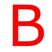 Book Finder Bookle.org icon