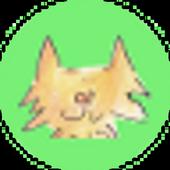 Scratch Sensor Mod icon