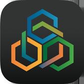 BRS App icon