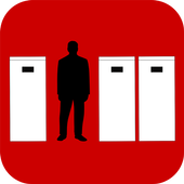 Smart-Storage icon