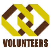 GSP Volunteers icon