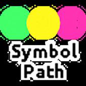 SymbolPath icon