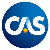 Casualty Actuarial Soc Events icon