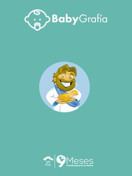 Iglekids apk screenshot