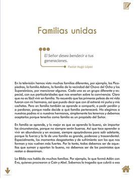 Lifebook 16 Matrimonios apk screenshot